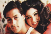 """""""Salman Khan Told Everyone That He Knows Me Since the Last 120 Years"""": Raveena Tandon"""