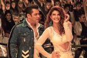 Salman Khan and Jacqueline Fernandez Starrer Kick 2: Here's When the Shooting Will Begin