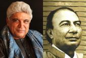 "Javed Akhtar On Writing the Sahir Ludhianvi Biopic: ""No One Knows Him Better Than Me"""