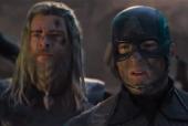 Avengers: Endgame Deleted Scene Breaks Hearts for Marvel Fans Everywhere