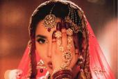 Mahira Khan Cried on the Sets of Parey Hut Love After Shooting the Song Morey Saiyann