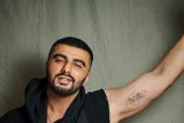 Arjun Kapoor Reveals His Latest Tattoo and it Isn't Malaika Arora's Name!