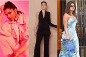Top 5 Instagram Looks of the Week
