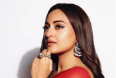 Sonakshi Sinha Bares All On Her Current Relationship Status and Her Thoughts on Romance