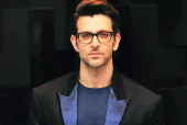Hrithik Roshan Has Not Been Approached For Aanand L Rai's Next Bollywood Movie