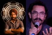Sacred Games 2: Saif Ali Khan Reveals That Aamir Khan Was Very Curious About His Netflix Series