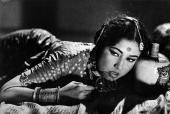 Meena Kumari and 6 Facts You Probably Don't Know About Her