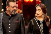 Madhuri Dixit and Sanjay Dutt's Love Story and Its Bitter End – Blast from the Past