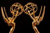 Emmy Awards 2019: What to Expect from the Hostless Ceremony this Year