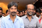 Dhanush Spills the Beans On His Next Bollywood Film and Rumoured Collab With Rajnikanth!