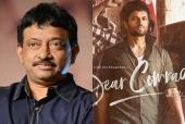 Ram Gopal Varma's SHOCKING Rant Against Vijay Deverakonda's Dear Comrade