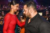 6 Times Deepika Padukone Rejected a Role Alongside Salman Khan