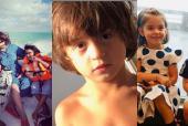 Shah Rukh Khan, Karan Johar and More: 10 Bollywood Stars That Opted for Surrogacy or Adoption