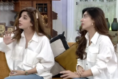 Mawra Hocane and Urwa Hocane's Interview with Nida Yasir and Why It Just Made All The Most Flawed Points