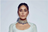 Kareena Kapoor's 10 Biggest Fashion Moments