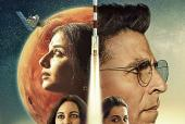 Mission Mangal Box Office Collection Day 7:  Akshay Kumar's Film Reaches For the Stars With Phenomenal Run