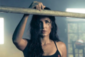 5 Diet and Fitness Steps to Get Katrina Kaif's Washboard Abs