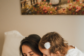 Momcation: 5 Good Reasons Why You Should Take a Longer Break From Your Motherly Duties