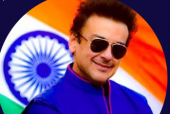 Adnan Sami Reponds to Criticism for Being Conferred with Padma Shri