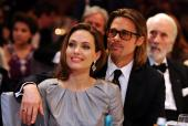 Brad Pitt's Split With Angelina Jolie Convinced Him to Go Sober