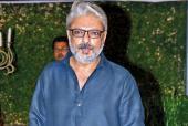 Sanjay Leela Bhansali Was Reportedly Hurt Because Of this One Thing Salman Khan Did Before Exiting Inshallah