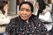Lata Mangeshkar and other Bollywood Celebs Wish Asha Bhosle On Her 86th Birthday