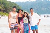 Priyanka Chopra, Farhan Akhtar Starrer The Sky is Pink to Premiere at TIFF on 13th September