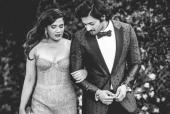 Richa Chadha Reveals Marriage Plans With Mirzapur Actor Ali Fazal