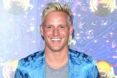 Jamie Laing Breaks His Silence After Kelvin Fletcher Replaces Him on Strictly Come Dancing 2019