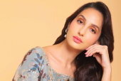 Nora Fatehi Was Bullied as a Child for Being a Horrible Dancer