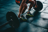 5 Basic Strength Training Workouts For Beginners