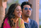 Dream Girl Box Office Collection Day 1: Ayushmann Khurrana's New Movie Collects INR 10.05 Crore