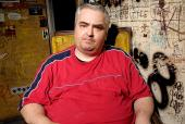 Daniel Johnston, US Singer-Songwriter and Mental Health Advocate, Passes Away at 58