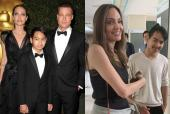 Brad Pitt, Angelina Jolie's Son Maddox Breaks Silence on His Relationship With His Father