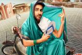 Ayushmann Khurrana Won us Over in Dream Girl. Here are Other Famous Cross-Dressing Acts in Bollywood