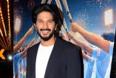 Sonam Kapoor, Dulquer Salmaan And More At The Screening Of 'The Zoya Factor'