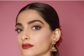 Sonam Kapoor Always Feels That Her Performances Are Never Good Enough