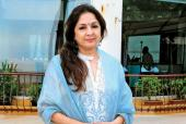 Neena Gupta says roles of older women should be offered to older actresses