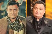 Dev Anand's Birth Anniversary: Rishi Kapoor Shares Pics, Pays Tribute to the Legendary Star of Hindi Cinema