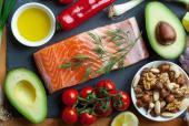 Most Famous Fad Diets In The World