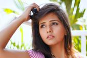 """Bigg Boss 13: Dalljiet Kaur on Being Part of the Show: """"I Am Quite Terrified!"""""""