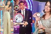 Bigg Boss Season 13: All The Bigg Boss Winners So Far, From Rahul Roy to Dipika Kakar