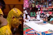 Bigg Boss 13: The Hospital Task Is Not As Easy As It May Sound