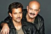 Rakesh Roshan On Krissh 4: 'I Will Decide Only Once I am 100 Per Cent Fit'