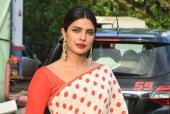Priyanka Chopra Will Always Remain 'Desi Girl' at Heart