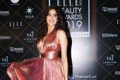 Janhvi Kapoor Wants a Female Version of Kabir Singh and Joker
