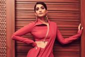 Sonam Kapoor and the times she slayed in an unconventional sari