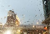 Rain In Dubai: Grab Your Umbrellas As Weather Turns Pleasant After Showers In Some Parts of the UAE