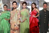 Hum Awards 2019 Face Criticism From the Audiences