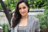 Shraddha Kapoor Shares Her Life Has Taught Her A Lot